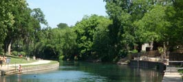 Singles in new braunfels