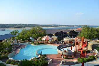 10 Of The Best Hotels And Resorts In Texas 2018 Texas