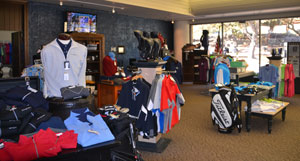 Pro Shop at Tapatio Springs Resort