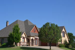 Homes at Rock Creek Resort