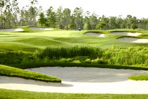 Reviews and Ratings of Six of the Best Mississippi Golf ...