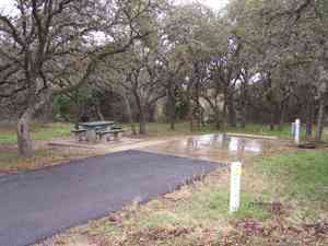 Pace Bend Park Review And Rating