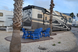 South Padre Island Koa Review And Rating