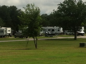 Rv_camping_at_hamm_creek_park