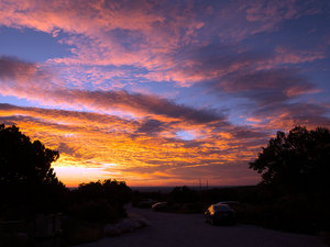 2015-10-11_guadalupemountains_sunset.jpg