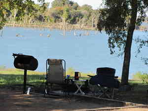 Midway Park Campground Review And Rating