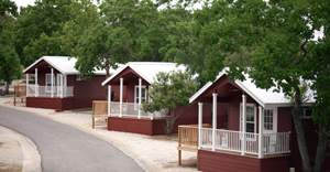 3_pecos_deluxe_cottages2