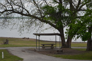 Holiday Park Campground Review And Rating