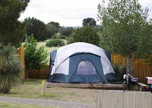 Tent_in_site_63