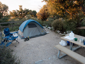 2015-10-11_guadalupemountains_camp