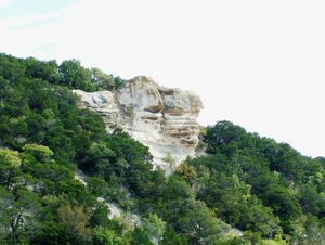 Indian-head-rock-view-from-river