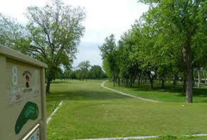 Gonzales_golf_course