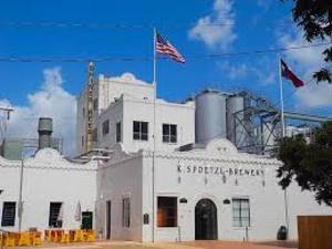 Shiner_brewery