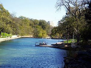 Mckinney falls state park review and rating - Public swimming pools in mckinney tx ...