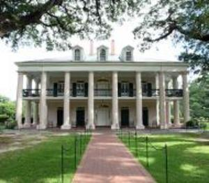 Oakalleyplantation_01_0