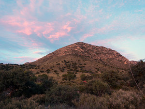 2015-10-12_guadalupemountains_crazysky1