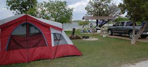 Possum-kingdom_camping