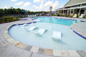 Rev-rv-park-pool-6