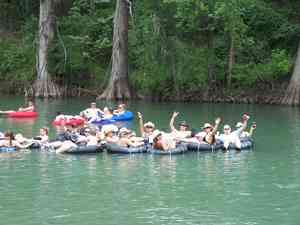 Hill Country Cottage Amp Rv Resort Review And Rating
