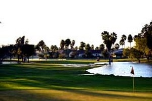Riverbendresortgolfcourse