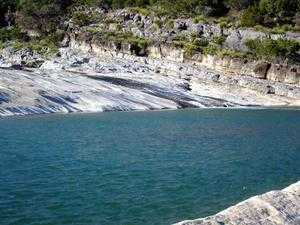 marble falls state park