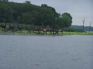 Fairfield_lake1