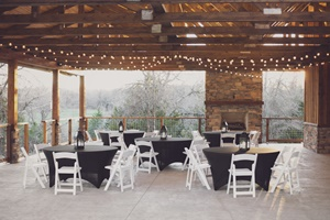 The Best Venues for North Texas Corporate Retreats & Events