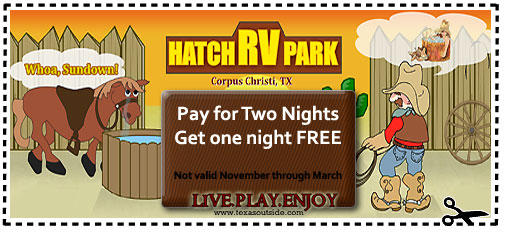 Hatchrvparkcoupon
