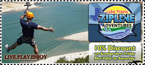 Lake-travis-zip-lines