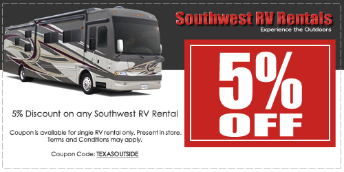 Southwest_rv_rentals_large