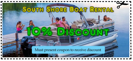 South-shore-boat-rental