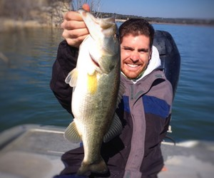 Let 39 S Go Catch A Big Fish With These Canyon Lake Fishing