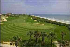 The Ocean Course At Hammock Beach Resort Review