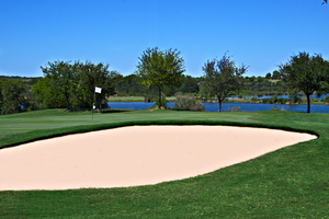Plumcreek_12_green_with_sand