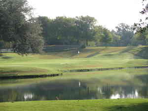 Detailed Review And Rating Of Hill Country Golf Club