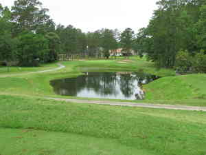 Houston_golf_trip_5-09_004