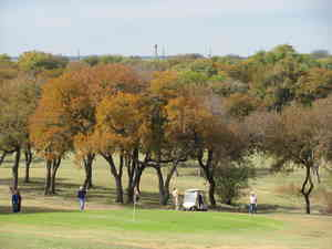 Detailed Review And Rating Of Hillsboro Country Club In