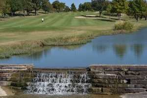 Detailed Review and Rating of Maridoe Golf Club in Carrollton | 300 x 200 jpeg 91kB
