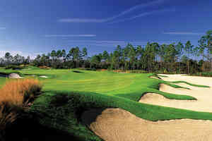 gulf hammock men The 18-hole golf hammock country club in sebring, fl is a semi-private golf course that opened in 1978 designed by ron garl, golf hammock country club measures 6431 yards from the longest tees and has a slope rating of 127 and a 71 usga rating.