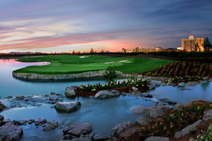 Casino_del_sol_resort_sewailo_golf_sunset_2