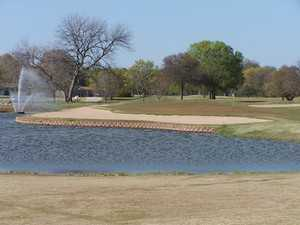 Pecanvalleyrivercourse1