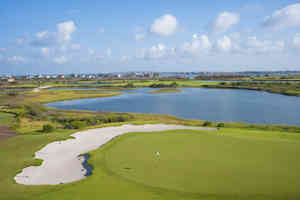 Moody Gardens Golf Course Green Fees Garden Ftempo