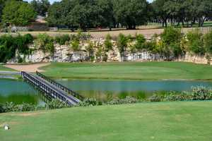 Detailed Review and Rating of Berry Creek Country Club in ...