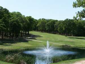 Lake_murray_golf_course6