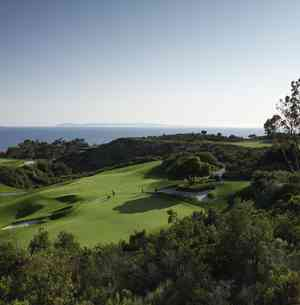 Golf_-_ocean_south_18th_hole