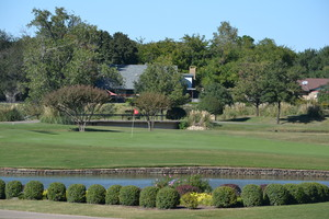 Detailed Review and Rating of Maridoe Golf Club in Carrollton | 300 x 200 jpeg 89kB