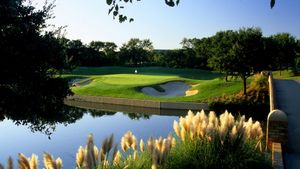 Tpc_four_seasons