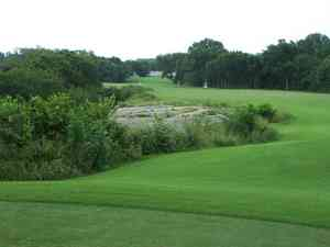 Detailed review and rating of ridgeview ranch golf club in for Ridgeview ranch