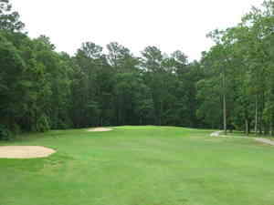 Houston_golf_trip_5-09_010