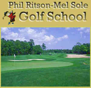 Cougar_canyon_golf_school